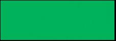 Green Peninsula