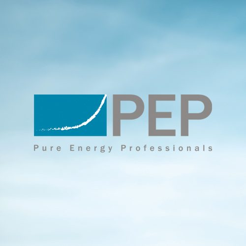 Pure Energy Professionals
