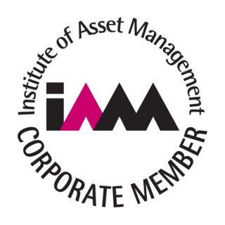 institute of asset management