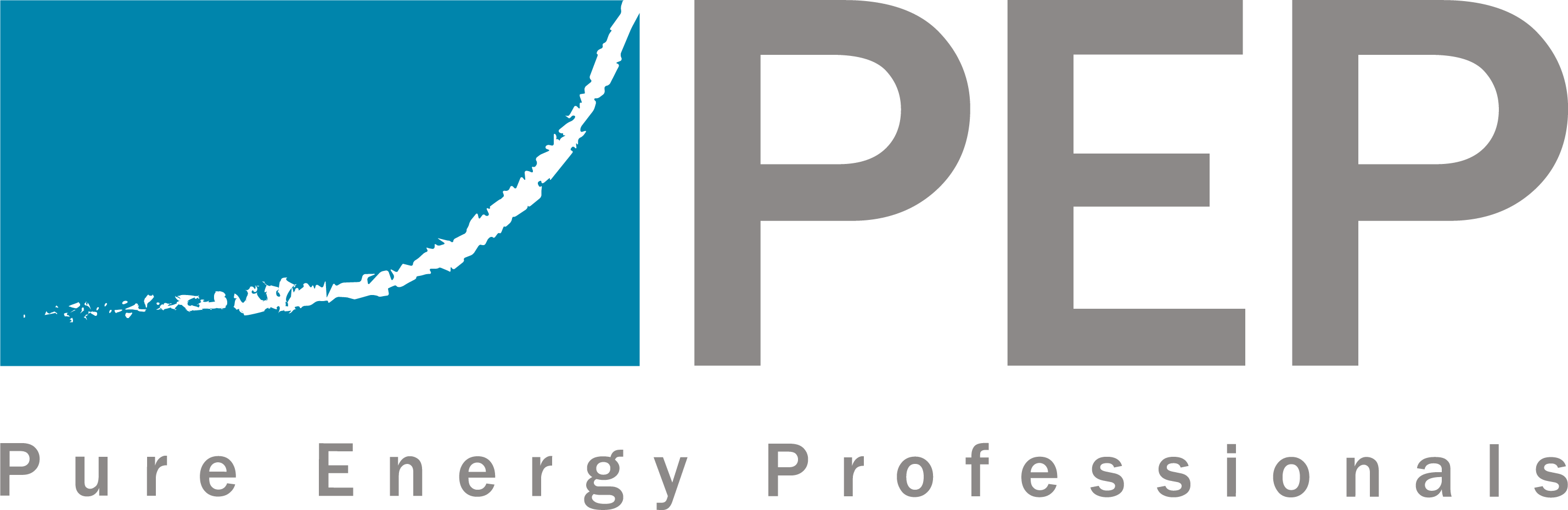 Pure Energy Professionals, Helston, Cornwall