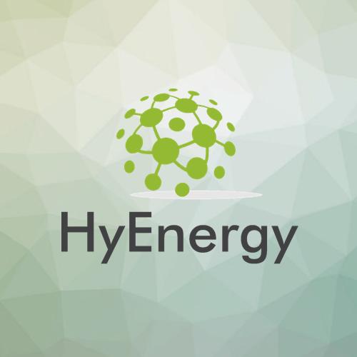 HyEnergy