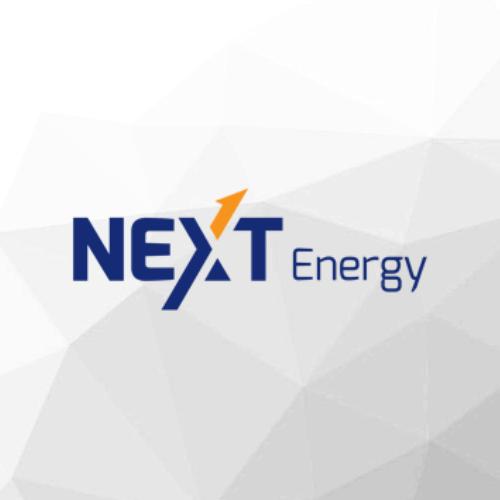 Next Energy Corporation